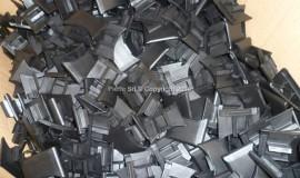 Articoli in poliammide termoplastico