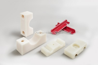 Materiale plastico