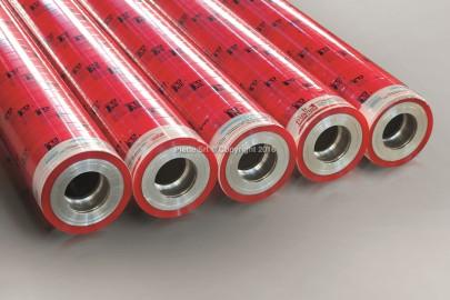 rulli-in-alluminio-rivestiti-impianti-di-laminazione