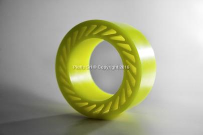 Pieffe-no-crus-giallo2