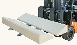 acciaieira sella supporto coils materiale plastico