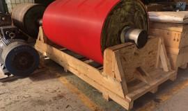 acciaieria briglia poliuretano rivestimenti (10)