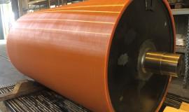 acciaieria briglia poliuretano rivestimenti (11)