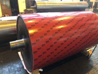 acciaieria briglia poliuretano rivestimenti (12)