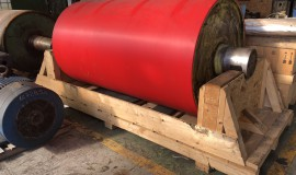 acciaieria briglia poliuretano rivestimenti (6)