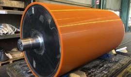 acciaieria briglia poliuretano rivestimenti (8)
