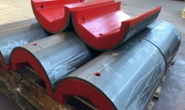 acciaieria canala poliuretano articoli tecnici (2)