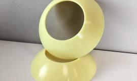 acciaieria cuscinetti sfera poliuretano articoli tecnici