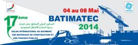 batimatec_bannerd_1