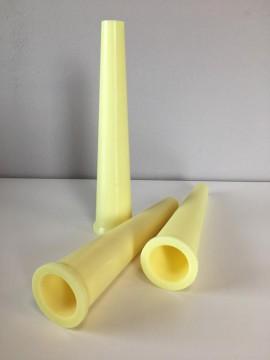 Ugelli conici in poliuretano P700D