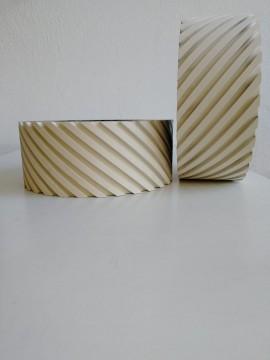 Ruote in NIPEK R70 per impianti di satinatura (5)