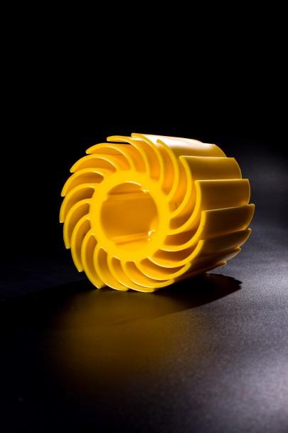 fiber glass no crush poliuretano articoli tecnici