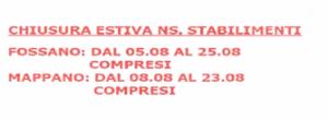 C59E76FD-29AC-46B3-8FD3-9B673DC73783